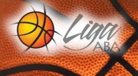 aba adriatic league
