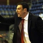 aleksandar trifunovic new zalgiris coach