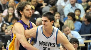 darko milicic negotiate with Boston Celtics