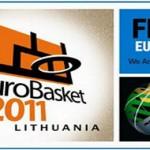 eurobasket 2011 lithuania