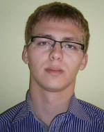 Lukas Kucinskas