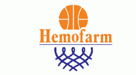 kk hemofarm stada