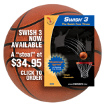 swish 3 dvd