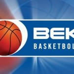 tbl beko basketball league
