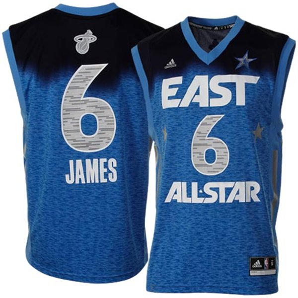 super popular 09a4a 9621d ireland lebron james miami heat 6 women jersey lebron james ...