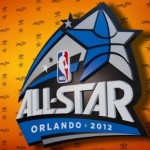 nba all star 2012 orlando