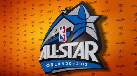nba all star 2012 orlando