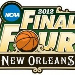 ncaa 2012 mens final four