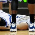 ricky rubio injured