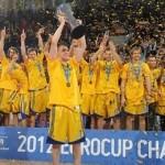 bc khimki eurocup champion 2011 12