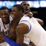 kentucky wildcats wins ncaa championship