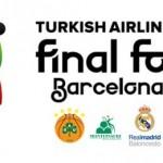 euroleague final four istanbul
