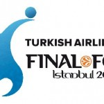 final four 2012 istanbul