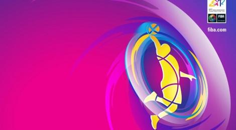 FIBA U17 Men