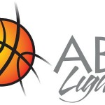 aba adriatic league