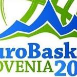 eurobasket 2013 slovenia