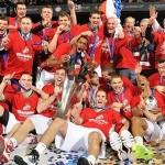 lokomotiv kuban champ eurocup 2012 13