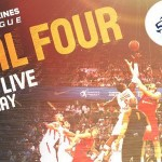 turkish airlines euroleague final four london 2013