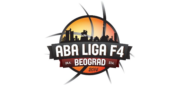aba adriatic league final four 2014