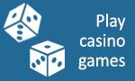 Casinoratgeber.de