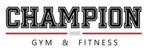 champion gym & fitness