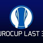 eurocup last 32