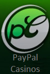 http://www.paypal-casinos.co/