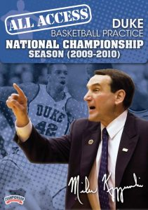 BD-03645-All-Access-Duke-Basketball-Practice-National-Championship-Season-2009-10-503