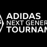 adidas next generation tournament