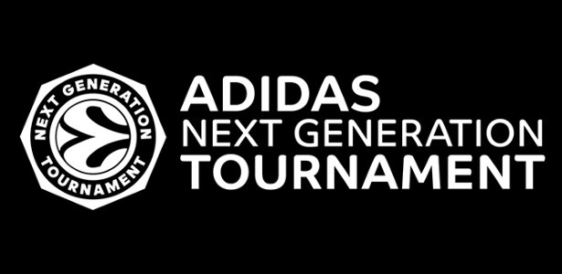 adidas next generation tournament