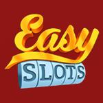 easy slots