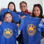 warriors filipino heritage shirts