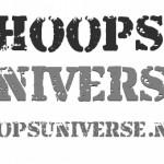 hoops universe banner