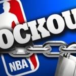 nba lockout
