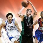 euroleague tv platform