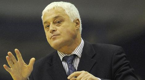radnicki kragujevac demolishes tbb trier in great basketball game
