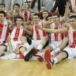 crvena zvezda 2012 nijt belgrade winner