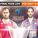 watch final four live