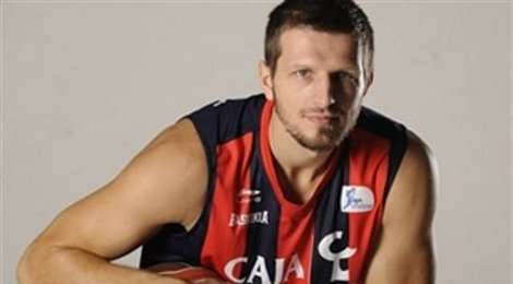 Mirza Teletovic agreed terms with Brooklyn Nets | Hoops ...