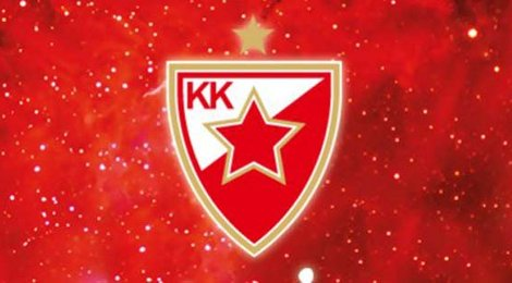 crvena zvezda telekom