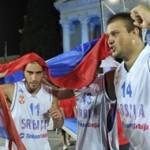 serbia 3-on-3 national team