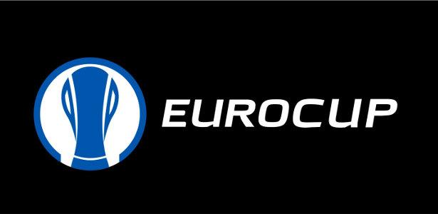 eurocup basketball