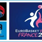 eurobasket women 2013 france