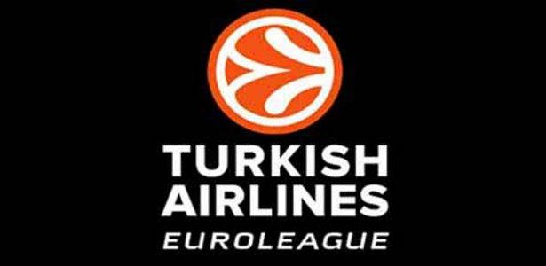 turkish airlines euroleague