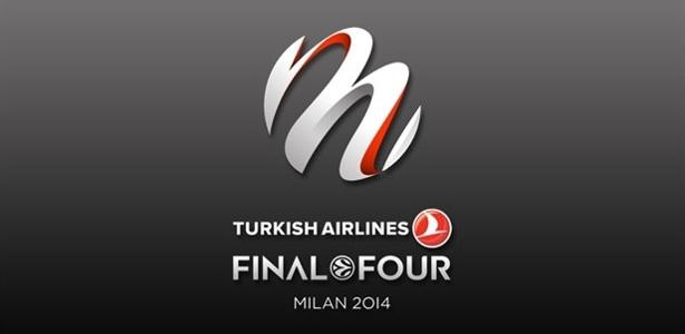 turkish airlines euroleague final four 2014
