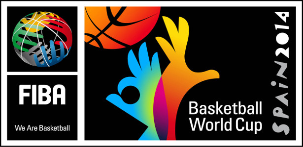 fiba world cup 2014 spain