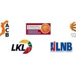domestic leagues