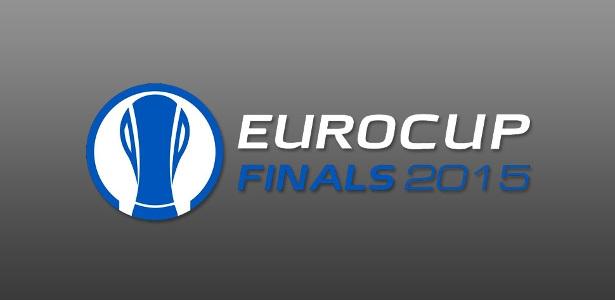 eurocup finals 2015