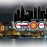 windy city groove